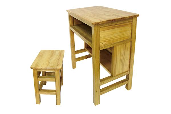 课桌椅系列