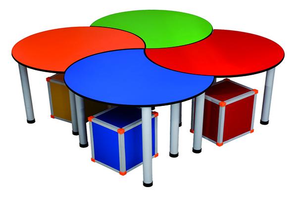 组合桌系列