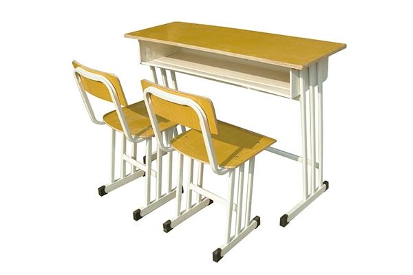 课座椅系列