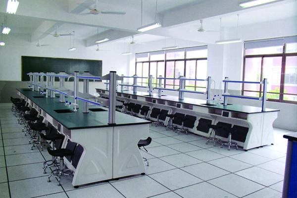 实验室系列